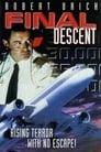 Final Descent poster