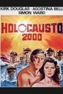 1-Holocaust 2000
