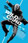 0-Wild Card