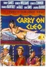 5-Carry On Cleo