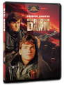 6-Red Dawn