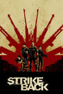 Strike Back season 6 episode 10