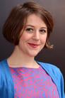 Gemma Whelan isKaren Matthews