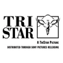 TriStar Pictures logo