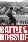 Battle of the Bogside