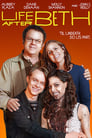 9-Life After Beth