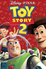 2-Toy Story 2