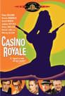 10-Casino Royale