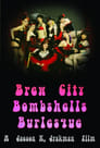 Brew City Bombshells Burlesque