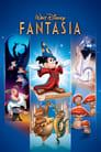 18-Fantasia