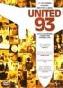 5-United 93