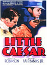 4-Little Caesar