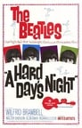 4-A Hard Day's Night
