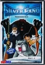 Silver Fang 1 Poster