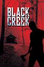 Black Creek 2018