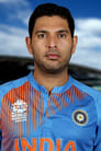 Yuvraj Singh isHimself