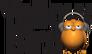 Yellow Bird logo