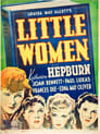 4-Little Women