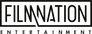 FilmNation Entertainment logo