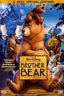 3-Brother Bear