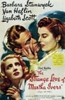 2-The Strange Love of Martha Ivers