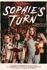 Sophie's Turn poster