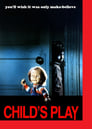 12-Child's Play