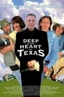 Deep in the Heart poster