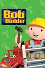 Bob the Builder poster