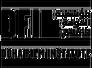 Doha Film Institute logo