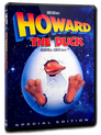 8-Howard the Duck