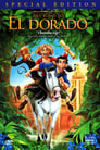 4-The Road to El Dorado