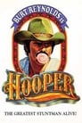 0-Hooper