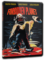 9-Forbidden Planet