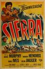 2-Sierra