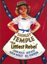 Watch The Littlest Rebel Full Movie Online HD Streaming