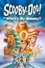 Scooby-Doo! e la mummia maledetta