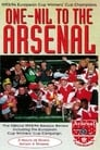 Arsenal: Season Review 1993-1994