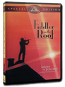 5-Fiddler on the Roof