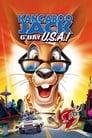 Kangaroo Jack: G'Day, U.S.A.!