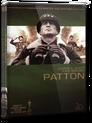 10-Patton