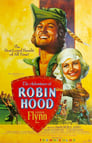 1-The Adventures of Robin Hood