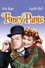 0-Fancy Pants