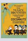 4-The Cocoanuts