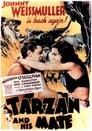 Watch Tarzan and His Mate Full Movie Online HD Streaming
