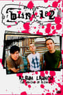 Blink-182: Album Launch (The Making Of Blink-182)