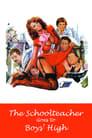 L'insegnante va in collegio