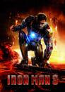 41-Iron Man 3