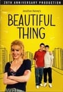 Digital Theatre: Beautiful Thing