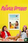 The Breaker Upperers poster